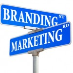 Marketing-vs-Branding1