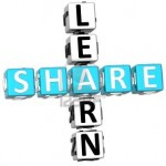 learn_and_share