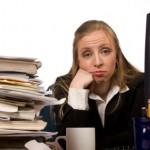 Disengaged-Employees