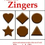 Assorted Zingers