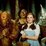 Wizard-of-oz-characters
