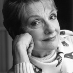 Dr. Judy Bardwick