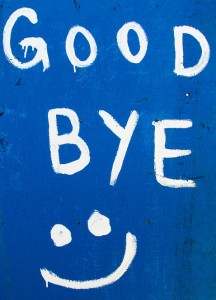 good-bye blue-1477872_960_720