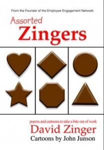 Assorted Zingers