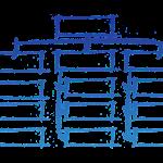 organization-chart-1989132_640