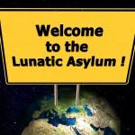 Lunatic Asylum-237956_1280