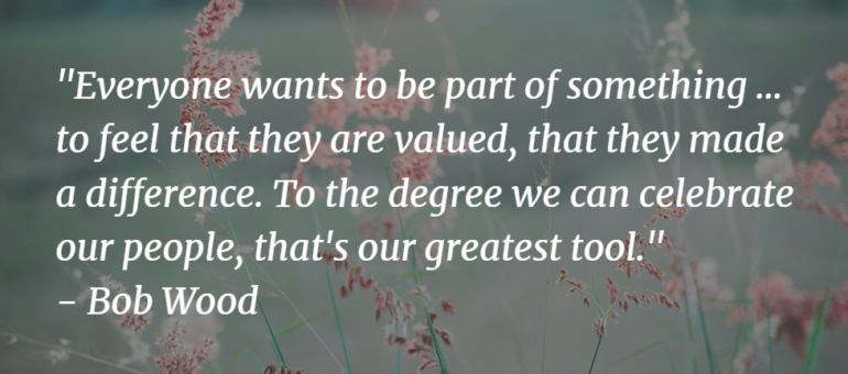 Quotes | Quality Service Marketing